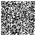 QR code with VSA Import Export Inc contacts