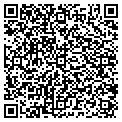 QR code with Gulf Haven Condominium contacts