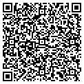 QR code with Advanced Grouting & Epoxy contacts