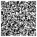 QR code with Sunbelt Investment Properties contacts