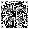 QR code with Webmd Practice Services Inc contacts