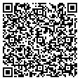 QR code with Paul Earl Painting contacts