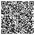 QR code with A D Barnes Pool contacts