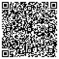 QR code with Geiger Key Pub & Grill contacts