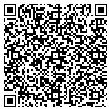 QR code with Log Cabin Archery contacts
