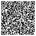 QR code with Island Yacht Sales contacts