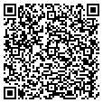 QR code with Lamar Advertising contacts