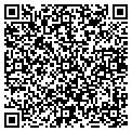 QR code with Hill-Rom Company Inc contacts