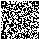 QR code with Goldman Felcoski & Stone contacts