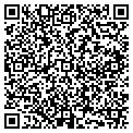 QR code with Jj &S Trucking LLC contacts