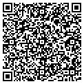 QR code with Cypress Trail Apartments contacts