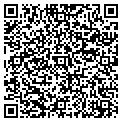 QR code with Europa Foods & Deli contacts