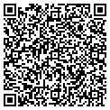 QR code with Russ Mitroka Heating & A/C contacts