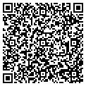 QR code with Fairwinds Condominium Village contacts