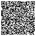 QR code with Jacksonville Association Firef contacts