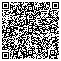 QR code with Sweetwater Consulting Group contacts