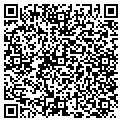 QR code with Michael W Barrentine contacts