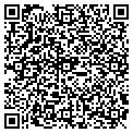 QR code with Mobile Auto Restoration contacts