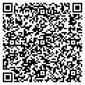 QR code with Golden Acres Mobile Home Park contacts