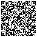 QR code with Cherskov Technology Inc contacts