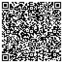 QR code with Mun Sung Investment Inc contacts