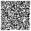 QR code with Alan's Economy Cut Lawn Care contacts