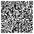 QR code with Darin Career Service contacts