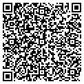QR code with Captec Engineering contacts