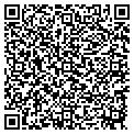 QR code with Henry Schaber Contractor contacts