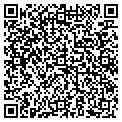 QR code with Get Thinking Inc contacts