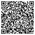 QR code with Traffic Safety contacts