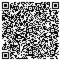 QR code with Giralda Day Cleaners & Laundry contacts