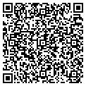 QR code with Colmena Corp contacts