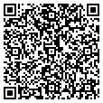 QR code with PGM Holdings contacts