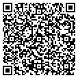 QR code with Benco Dental contacts