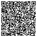 QR code with Hollywood Chrysler Plymouth contacts