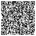 QR code with Nutrition Power Co contacts