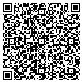 QR code with RAR Auto Detailing Inc contacts