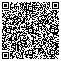 QR code with Agro-Turf Of Naples Inc contacts