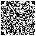 QR code with All Children's Hosp Occptnl contacts