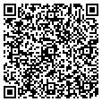 QR code with IID Inc contacts