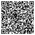 QR code with Gateway Marina contacts