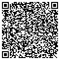 QR code with Ramex International Inc contacts