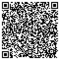QR code with South Tampa Spine Center contacts