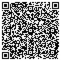 QR code with Luna Vend Distributing contacts