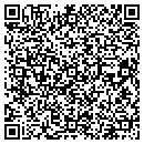 QR code with Universal Marine & Charter Service contacts