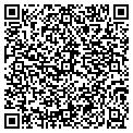 QR code with Thompson Heating & Air Cond contacts