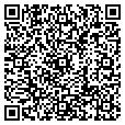 QR code with Metro contacts