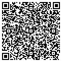 QR code with Castle Of Tile Inc contacts