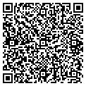 QR code with Einstein Bros contacts